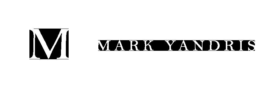 Mark Yandris